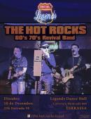 The Hot Rocks-LegendsTerrassa-Cartell2016.jpg