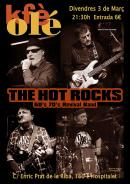 The Hot Rocks-KafeOleHospitalet-Cartell2017.jpg