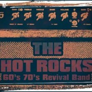 The Hot Rocks
