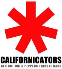 Californicators