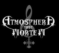 Atmosphera Post Mortem