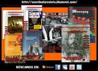 ACORDES Magazin Musical Multimedia